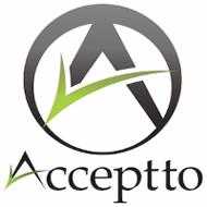 Acceptto Corporation