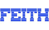 Feith Software